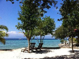 picture 3 of Moalboal T Breeze Coastal Resort