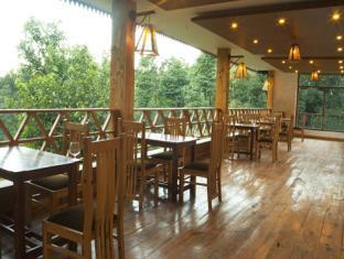The Rangers Reserve Corbett Resort 5