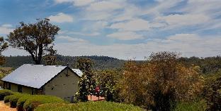 Scarlet Woods Chalets Pemberton Australia