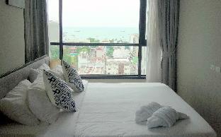The Base Condo #  Sea view # 2 bedroom apartment The Base Condo #  Sea view # 2 bedroom apartment