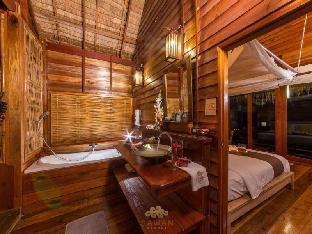 サワン リゾート Sawan Resort