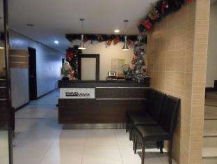 picture 3 of Olongapo Travel Lodge