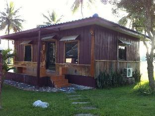 レイダンロンサクル リゾート Raidamrongsakul Resort