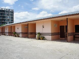カンタナ アパートメント Kantana Apartment