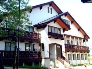 阿拉亚旅馆 (Araya Ryokan)