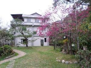 Dao Xiang Village B & B