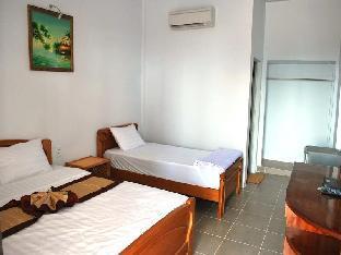 Khách sạn Phi Yến