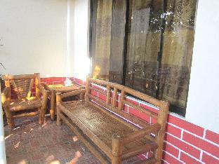 picture 4 of Myrnas Homestay