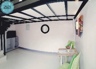 picture 4 of Commuters Inn Legazpi