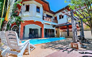 %name Thai Family  Villa near Rawai beach ภูเก็ต