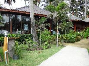 Lipa Bay Residence