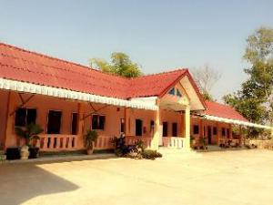 Nomichith Guesthouse