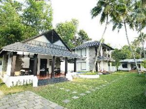 Mayas Beach House - Boutique Serviced Villa