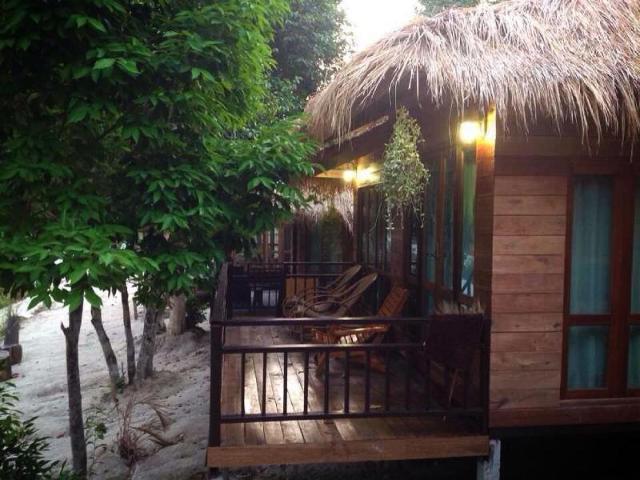 รายา รีสอร์ท – Raya Resort