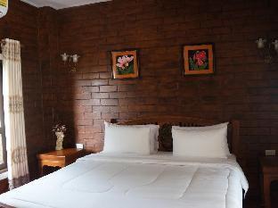 デュシタ リゾート Dusita Resort
