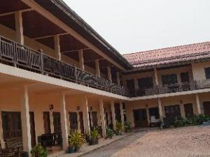 Phamarn Guesthouse