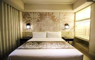 picture 2 of Mella Hotel