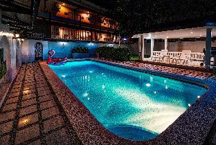 %name Dream Villa Pattaya พัทยา