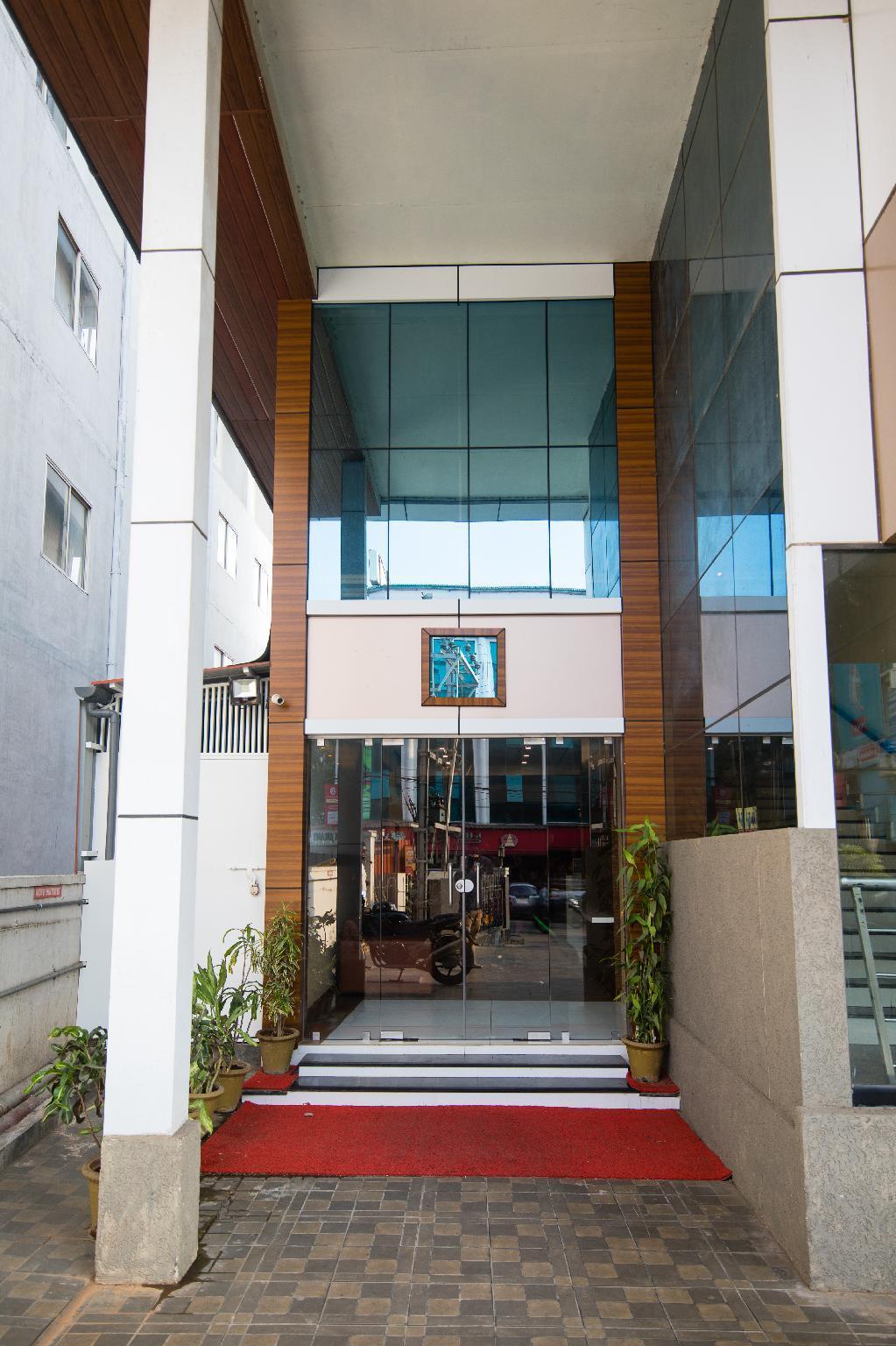 Kapilavasthu