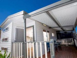 North Coast Holiday Parks Shaws Bay