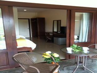Krabi Klong Moung Bay View