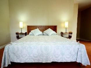 picture 2 of Gracehill Guest House