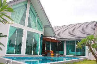 %name Serene Nara Pool Villa Type M หัวหิน/ชะอำ