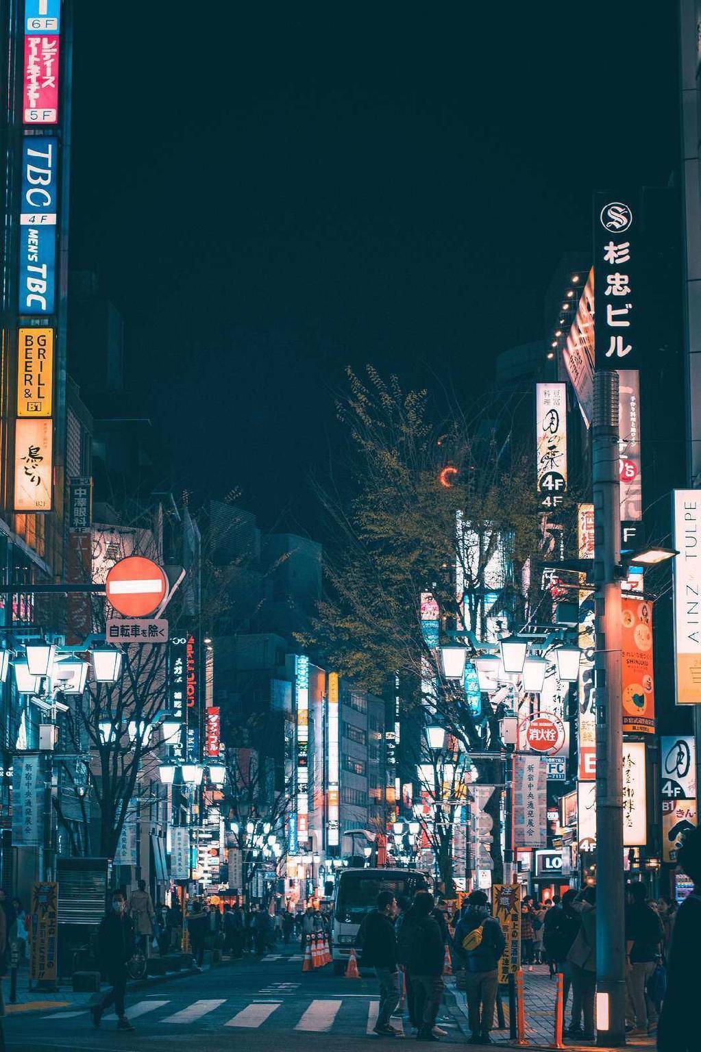 Tokyo Japanese Style Room Tatami ^.^