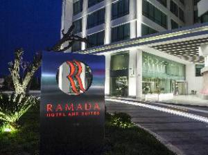 Ramada Hotel Suites Kemalpasa Izmir