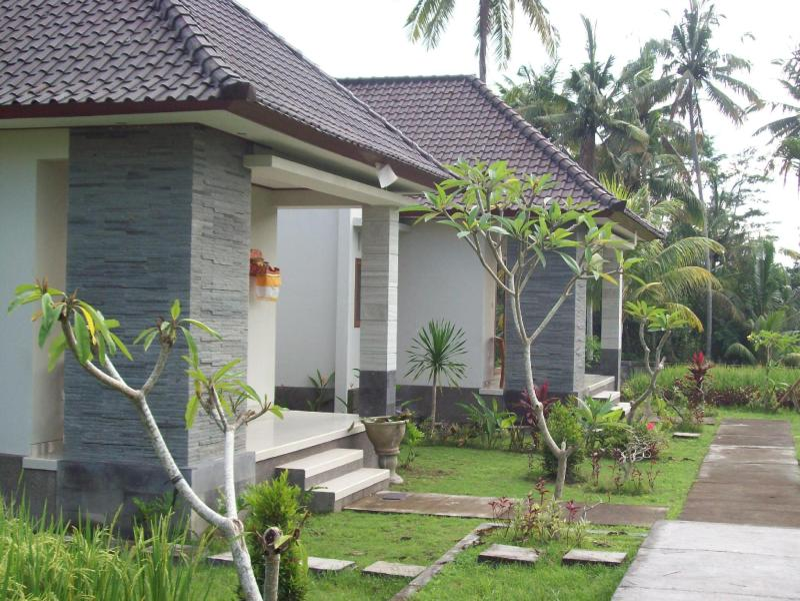 Pondok Made Villa