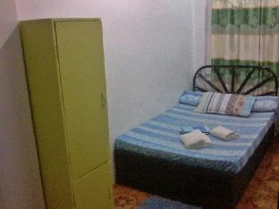 picture 2 of Casa Carlota Pension