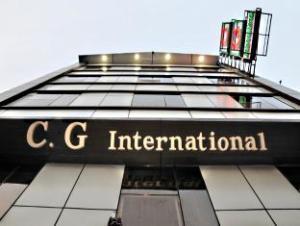 Hotel C.G International
