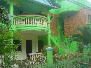 picture 1 of Boarding House Boracay