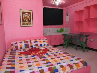 picture 2 of Boarding House Boracay