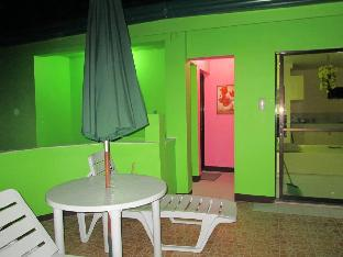 picture 4 of Boarding House Boracay