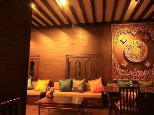 Baan Ratchiangsaen บ้านราชเชียงแสน