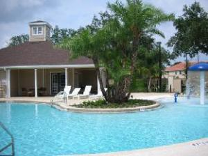 Elite Vacation Homes