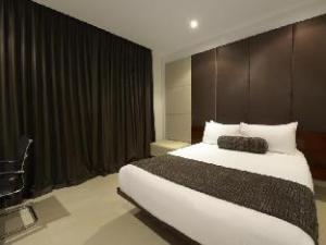 Lamana Hotel