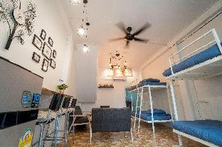 %name summer homestay in downtown hatyai หาดใหญ่