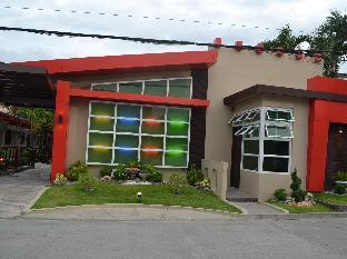 picture 3 of DM Residente Resort