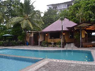 picture 4 of DM Residente Resort