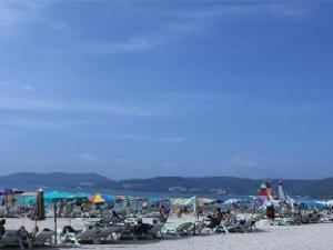 Ilmare Patong Place