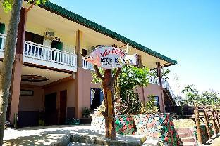 picture 1 of Enchanted River Rock Island Resort