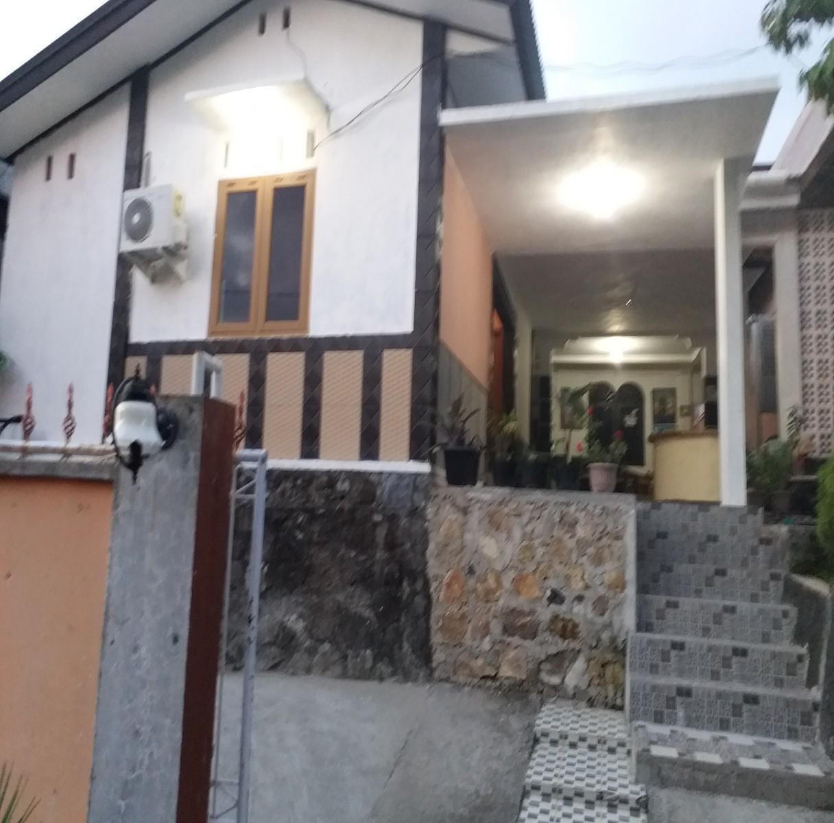 Kenangan Guest House