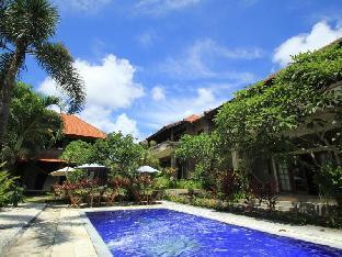 Hidden Sanctuary Resort and Villas