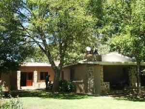 Treelands Estate Dullstroom