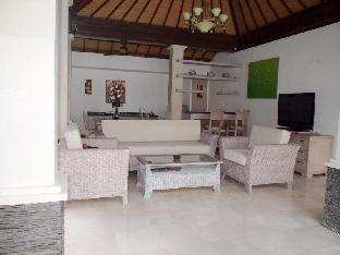D-Umalas Villa