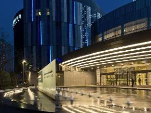 Pullman Shanghai South Hotel