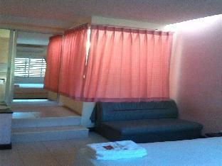 ロッブリー ガーデン リゾート Lopburi Garden Resort