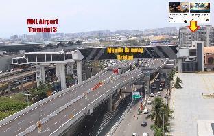 picture 3 of Newport City Studio Condo Across Manila Airport T3